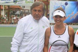"""ŞOC! Simona, desfiinţată de Nasty, după meciul dezastruos de la Roland Garros: """"Chiar dacă iar o să intru în gura ziariştilor, trebuie să spun că..."""""""
