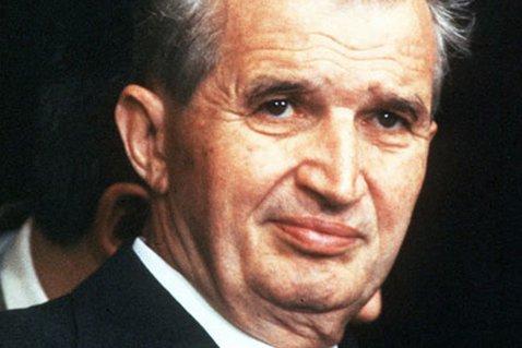 Cel mai mare sportiv al României aruncă BOMBA despre Ceauşescu: ''Eu ştiu adevărul!''