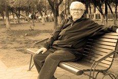 Antrenorul Ion Voica a decedat