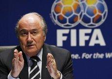 O situaţie rară: ţara care poate ajunge pe locul 2 în clasamentul FIFA, deşi în 2011 era pe 117