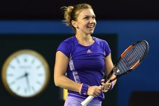 Simona Halep a strâns o adevărată avere din tenis