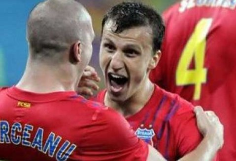 Revenire de senzaţie la Steaua. Unul dintre cei mai importanţi jucători se întoarce