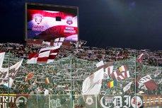 Opt lideri ai galeriei FC Rapid, între care şi Gigi Corsicanu, au fost reţinuţi