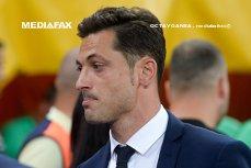 Rădoi a demisionat de la Steaua