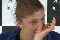 Irina Begu: