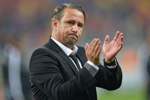 Încă doi fotbalişti părăsesc Steaua