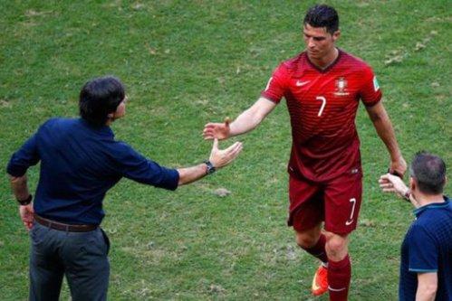 Decizie controversată a UEFA înaintea sferturilor de finală de la Euro 2016