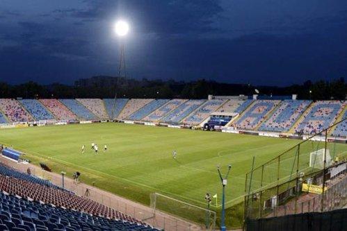 Anunţul Guvernului: ce se va întâmpla cu stadioanele Stelei, Rapidului şi al lui Dinamo