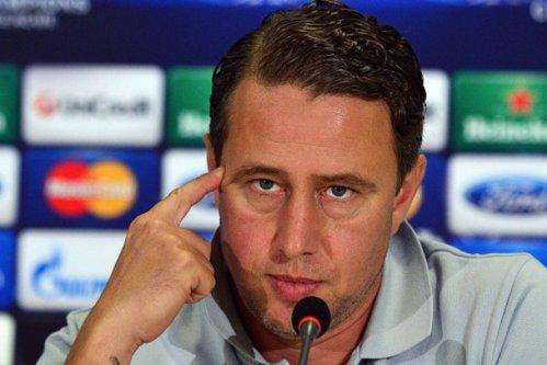 Steaua dă o dublă lovitură pe piaţa transferurilor