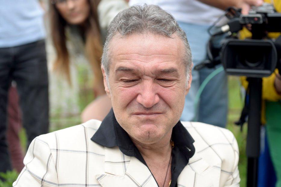 """Juristul Florin Talpan, acuzaţii grave la adresa şefilor CSA Steaua Bucureşti: """"Parcă toţi ar fi acoliţii lui Becali"""""""