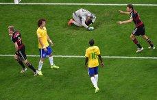 Campionatul Mondial de fotbal va avea 48 de echipe, din 2026