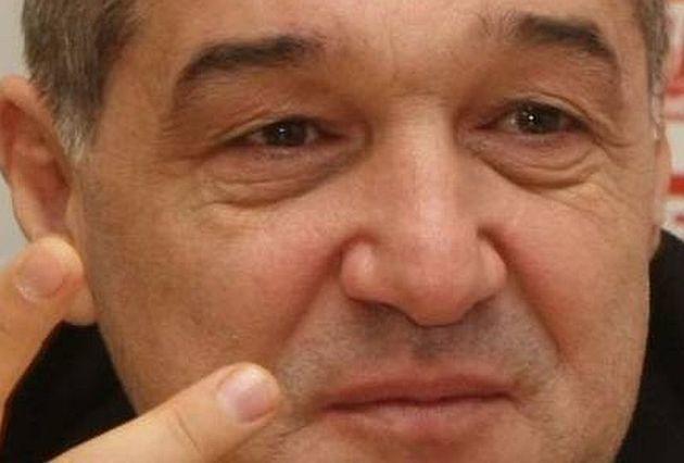 Singurul motiv pentru care Becali mai investeşte la Steaua ar putea dispărea. ''Este o tragedie''