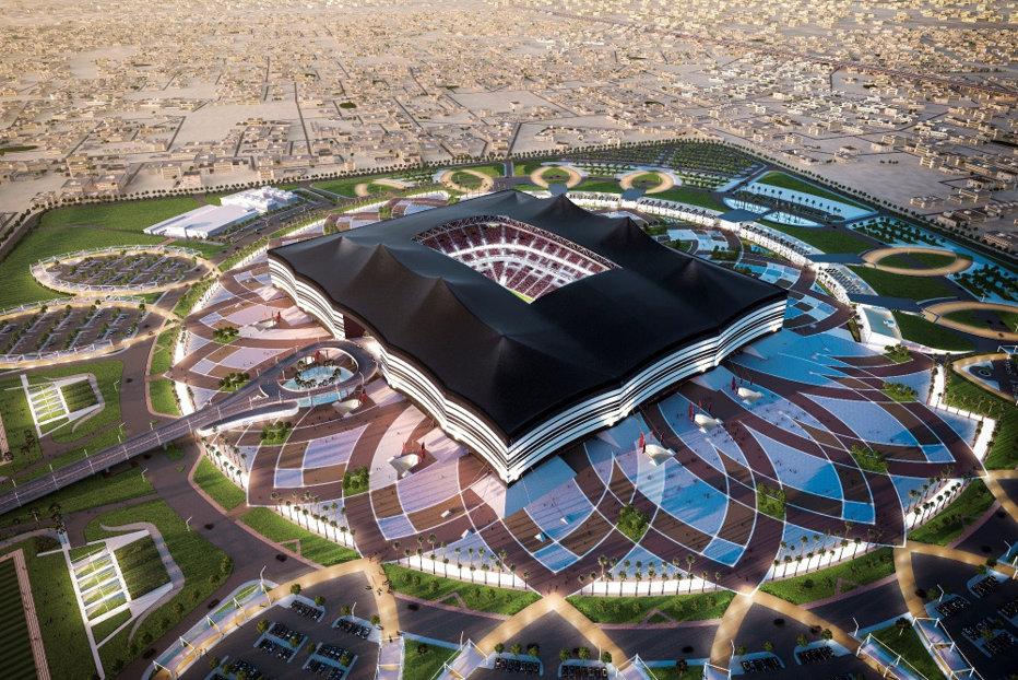 Cel mai scump CM de fotbal din istorie va ajunge la costuri astronomice. Qatar cheltuie, deja, 500 de milioane de dolari pe săptămână