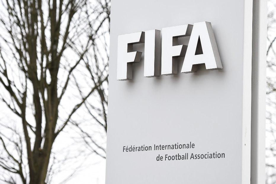 FIFA, acuzată că face speculă cu drepturile TV de la Cupa Mondială din 2018