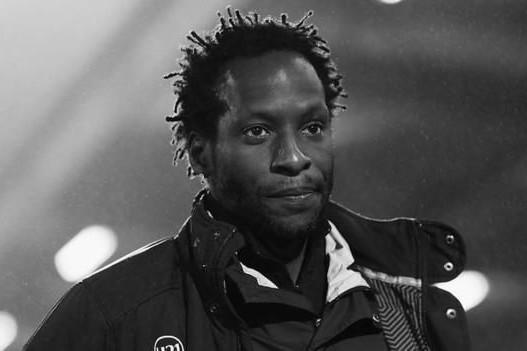Fostul internaţional englez Ugo Ehiogu a murit la 44 de ani