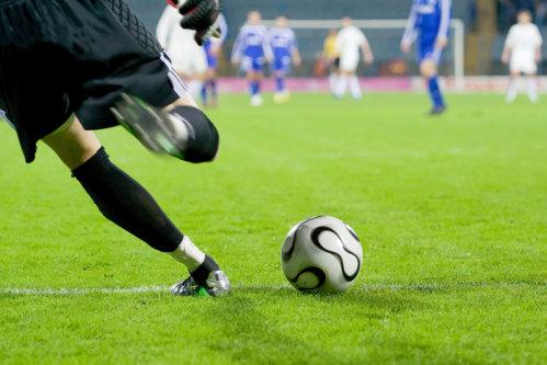 Lotul unei importante echipe naţionale de fotbal, anchetat pentru dopaj: Este un scandal care ruşinează lumea fotbalului