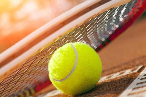 """Jucătoarea de tenis care se teme să reîntoarcă pe zgură după Wimbledon: """"Îmi e greu să revin"""""""