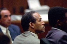 O. J. Simpson a fost eliberat condiţionat după nouă ani în spatele gratiilor