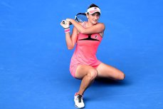 Irina Begu şi Raluca Olaru au câştigat proba de dublu a turneului BRD Bucharest Open