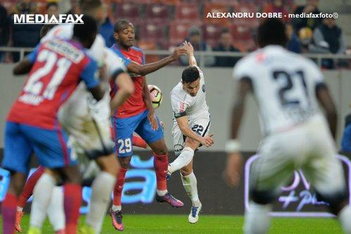 TVR dă o lovitură dură televiziunilor de sport din România: A cumpărat meciurile echipelor Viitorul, FCSB, Dinamo şi Astra