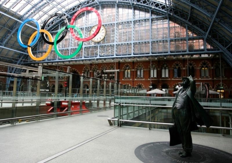 Au fost alese următoarele oraşe-gazdă ale Jocurilor Olimpice de Vară. Unul dintre ele este din Europa