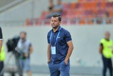 Probleme pentru FCSB, înaintea turului cu Sporting Lisabona. Cum explică Dică un alt meci în care echipa lui Becali nu câştigă
