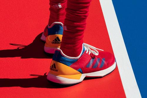 Simona Halep, surpriză din partea Adidas. Cum arată echipamentul în culorile României pentru US Open