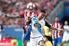 Putea fi cel mai scump fotbalist român al momentului, dar patronul a refuzat oferta de 15 milioane de lire sterline