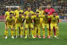Trei lucruri bune după meciul în care România s-a chinuit cu Armenia