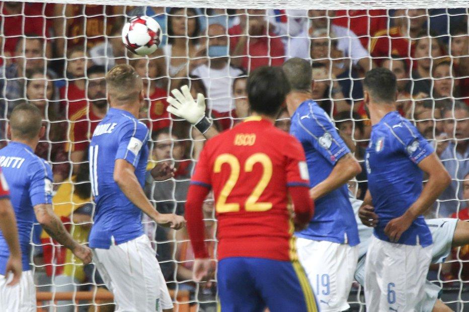 """Fotbalul italian, la un pas de """"apocalipsă"""". Anunţul a fost făcut de preşedintele federaţiei"""