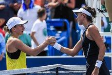 Muguruza va fi noul lider mondial WTA. Pe ce loc se va afla Simona Halep începând de luni