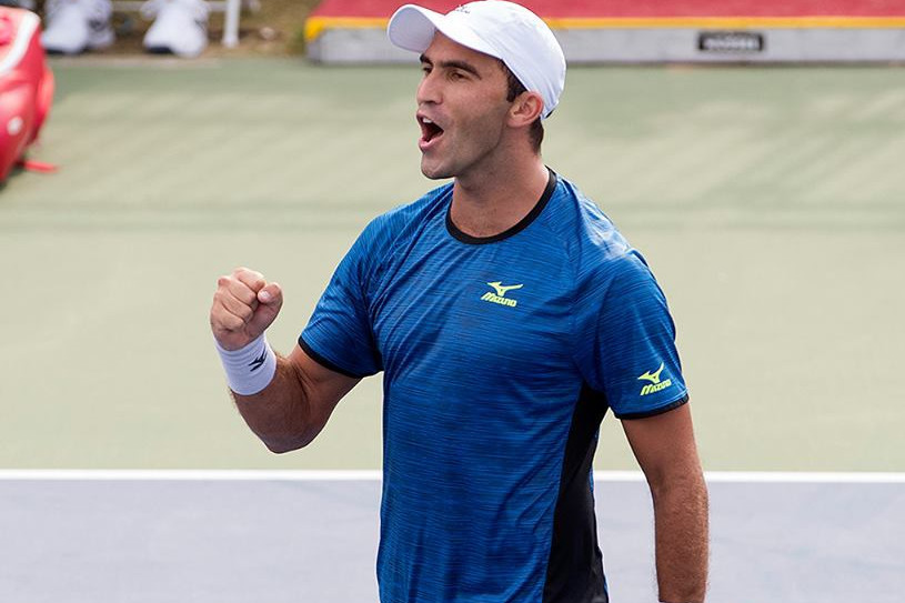 Horia Tecău şi Jean-Julien Rojer joacă FINALA probei de dublu la US Open