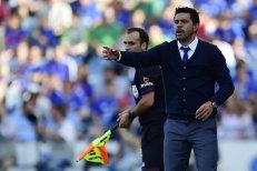 Cosmin Contra e noul antrenor al echipei naţionale