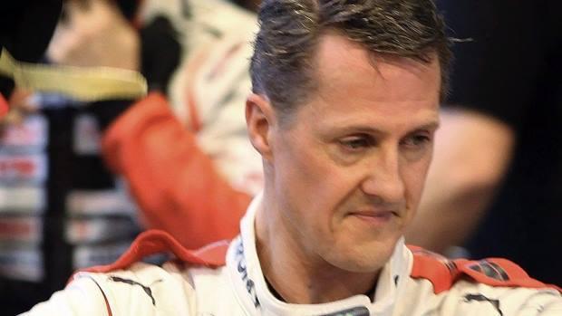 Dezvăluiri îngrijorătoare despre starea de sănătate a lui Michael Schumacher. Anunţul familiei fostului pilot