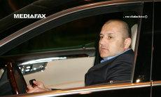 Decizia judecătorilor în procesul intentat de Adrian Mititelu Clubului Sportiv. Ce se întâmplă cu marca Universitatea Craiova