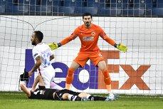 Singurul stelist pe care Becali nu l-a remarcat după ce FCSB a învins Lugano cu 2-1