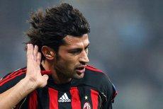 Un fotbalist celebru, de la AC Milan, este noul primar al oraşului Tbilisi