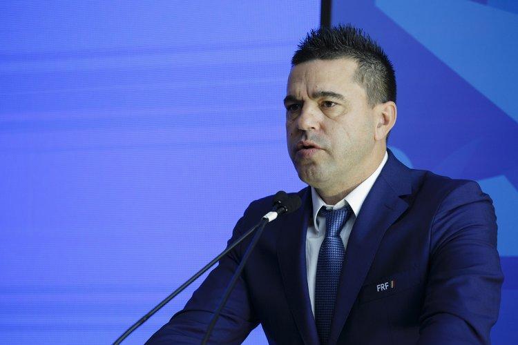 Cosmin Contra, veste extraordinară pentru Budescu