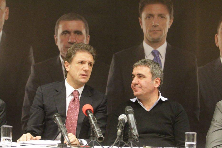 Cine e miliardarul rus care îi vrea pe Hagi şi Popescu în Turcia. Are o avere fabuloasă