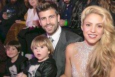 S-au despărţit sau nu Shakira şi Pique? Pactul secret dintre fotbalist şi artista columbiană