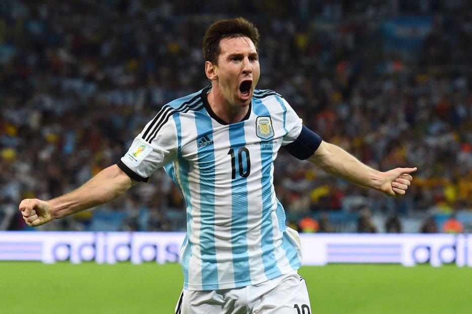 Messi a decis. Atacantul argentinian a semnat contractul sâmbătă