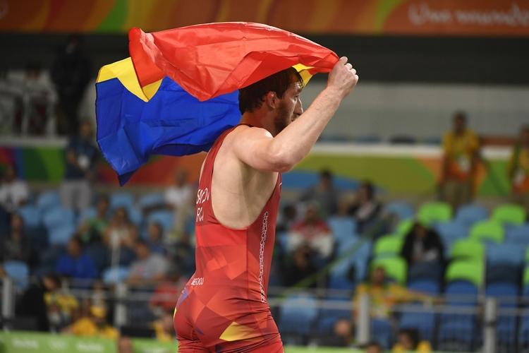 """Adevărul despre campionul român acuzat că face parte din ISIS: """""""