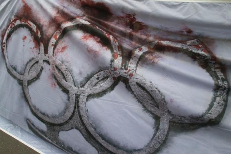 Tragedie în sportul mondial. Participant la Jocurile Olimpice de la Rio, împuşcat mortal
