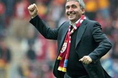 Hagi, aproape de lovitura vieţii, după  ce antrenorul Igor Tudor a fost demis de la Galatasaray