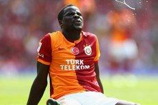 Fostul star din Premier League care căuta de muncă după ce a pierdut tot a fost salvat. Ce ofertă i-a făcut Galatasaray, la propunerea lui Fatih Terim