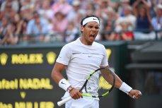 Nadal, urmărit de ghinion. Anunţul făcut cu trei zile înaintea turneului de la Brisbane