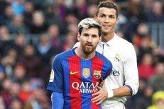 """Celebrul Ian Rush ştie cine este cel mai bun fotbalist din lume acum: """"Este mai bun decât Lionel Messi şi Cristiano Ronaldo"""""""
