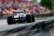 A murit unul dintre cei mai celebri piloţi de Formula 1