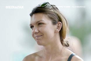 Simona Halep a primit diagnosticul în urma accidentării la Australian Open. Mesajul emoţionant transmis de antrenorul acesteia