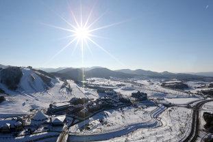 Decizie incredibilă luată de Coreea de Nord şi Coreea de Sud înaintea Olimpiadei de Iarnă 2018